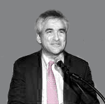 David Kipen